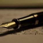 Dlaczego warto formować skuteczne artykuły?