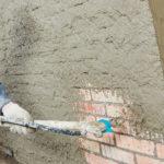 Czas budowy domu jest nie tylko fantastyczny ale również niezwykle trudny.